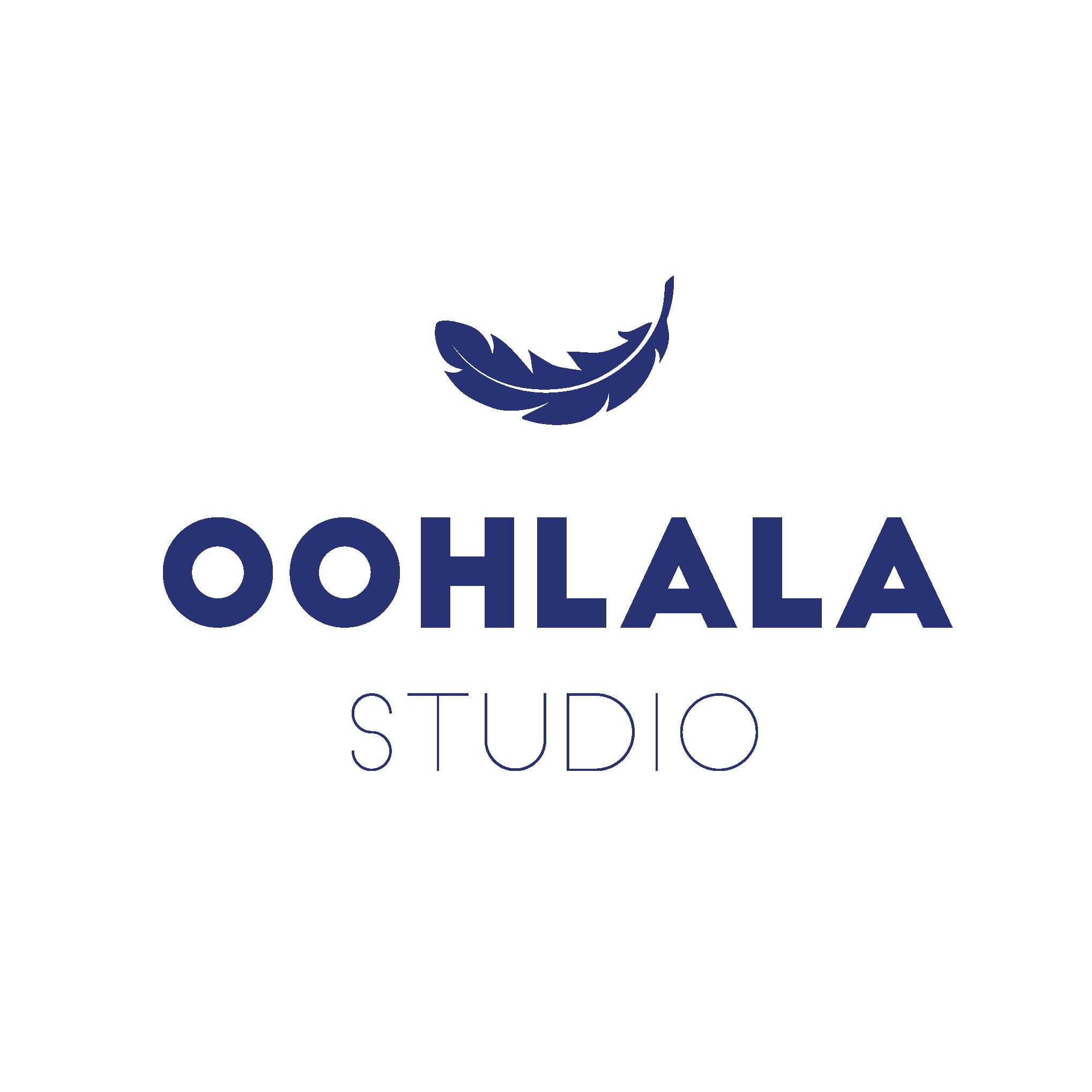 Oohlala Studio